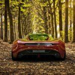 Aston Martin Desktop Background 25