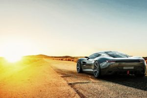 Aston Martin Desktop Background 28