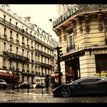 Aston Martin Desktop Background 28