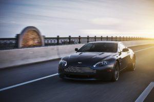 Aston Martin Desktop Background 3