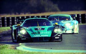 Aston Martin Desktop Background 9