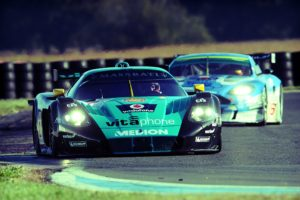 Aston Martin Desktop Background 9