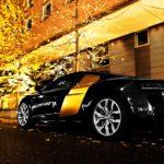 Audi Desktop Background 11
