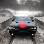 Dodge Desktop Background 20