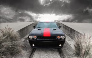 Dodge Desktop Background 9