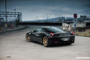 Ferrari Desktop Background 32