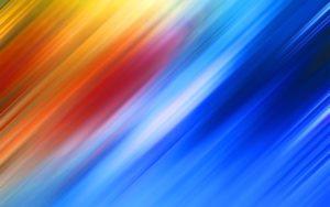 Line Colorful Obliquely Background Desktop Wallpapers