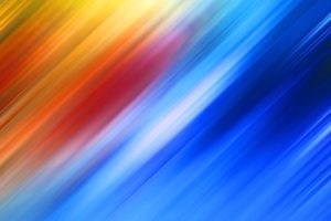 Line Colorful Obliquely Background Desktop Wallpapers