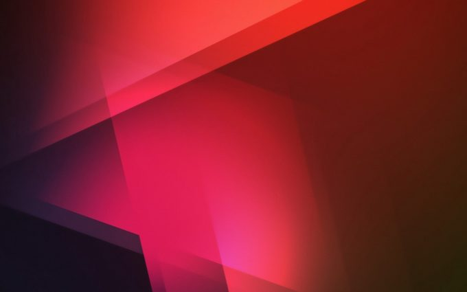 Lines Red Background Bright Desktop Wallpapers