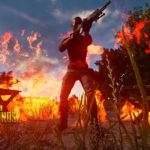 Playerunknown's Battlegrounds Desktop Wallpapers 5