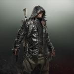 Playerunknown's Battlegrounds Desktop Wallpapers 6