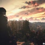 Playerunknown's Battlegrounds Desktop Wallpapers 10