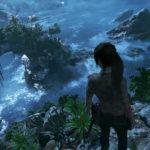 Shadow of the Tomb Raider Desktop Wallpapers 2