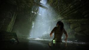 Shadow of the Tomb Raider Desktop Wallpapers 10