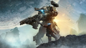 Titanfall 2 Desktop Wallpapers 6