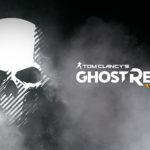Tom Clancy Ghost Recon Wildlands Desktop Wallpapers 9