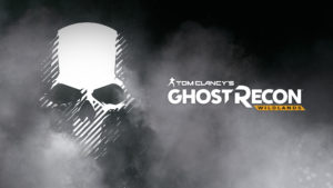 Tom Clancy Ghost Recon Wildlands Desktop Wallpapers 8