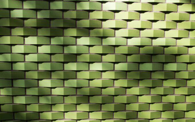 Abstract Art Background Design Desktop Wallpapers