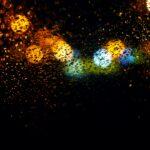 Abstract Art Blaze Bonfire Desktop Wallpapers