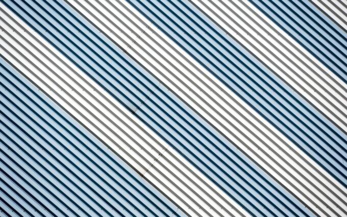 Abstract Art Design Diagonal Desktop Wallpapers