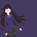 Accel World 19 Desktop Background Wallpapers