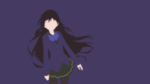 Accel World 20 Desktop Background Wallpapers