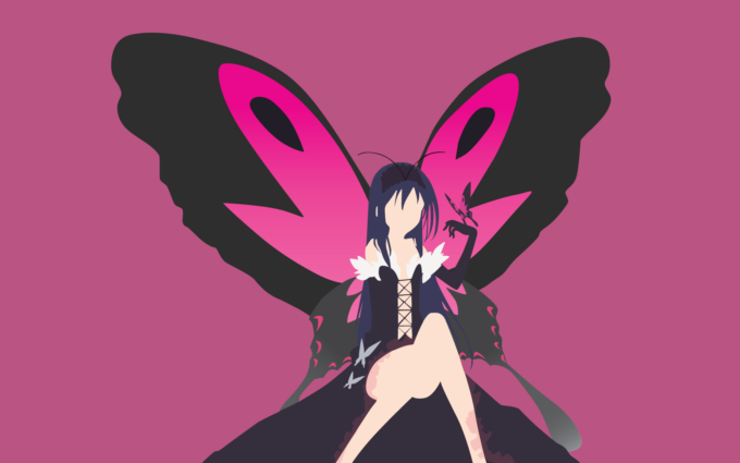 Accel World 21 Desktop Background Wallpapers
