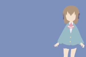 Acchi Kocchi 4 Desktop Background Wallpapers