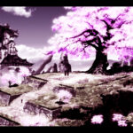 Afro Samurai 9 Desktop Background Wallpapers