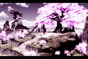 Afro Samurai 10 Desktop Background Wallpapers
