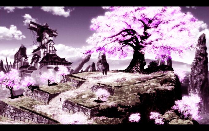 Afro Samurai 10 Desktop Background Wallpapers