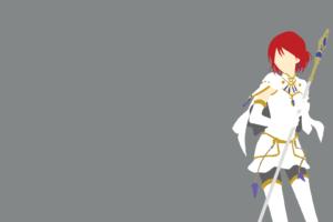 Akagami no Shirayuki hime 2 Desktop Background Wallpapers