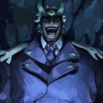 Akame ga Kill! 3 Desktop Background Wallpapers