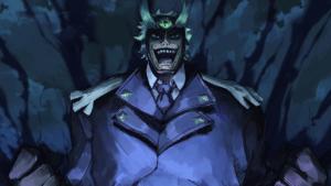 Akame ga Kill! 1 Desktop Background Wallpapers
