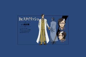 Akame ga Kill! 104 Desktop Background Wallpapers