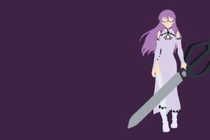Akame ga Kill! 119 Desktop Background Wallpapers