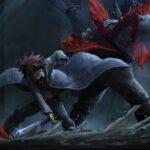 Akame ga Kill! 14 Desktop Background Wallpapers