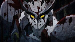 Akame ga Kill! 120 Desktop Background Wallpapers
