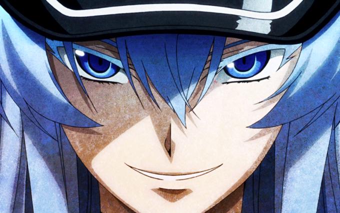 Akame ga Kill! 13 Desktop Background Wallpapers