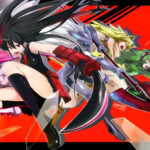 Akame ga Kill! 132 Desktop Background Wallpapers