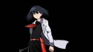 Akame ga Kill! 136 Desktop Background Wallpapers