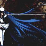 Akame ga Kill! 148 Desktop Wallpapers