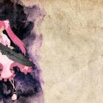 Akame ga Kill! 156 Desktop Wallpapers