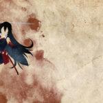 Akame ga Kill! 163 Desktop Wallpapers