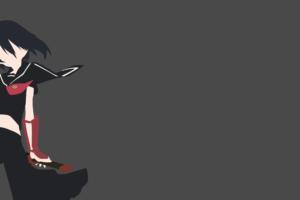 Akame ga Kill! 168 Desktop Wallpapers