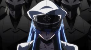 Akame ga Kill! 169 Desktop Wallpapers