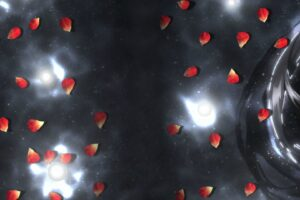 Akame ga Kill! 17 Desktop Background Wallpapers