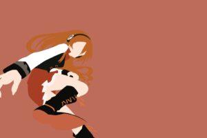 Akame ga Kill! 173 Desktop Wallpapers
