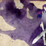 Akame ga Kill! 178 Desktop Wallpapers