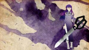 Akame ga Kill! 175 Desktop Wallpapers